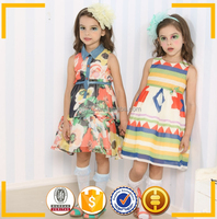 fashion girl kids clothing store names brand dresses