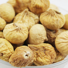 Sweet organic dried figs fruit , Chinese food whole sale