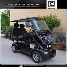 UK scooter electro BRI-S04 vespa et4