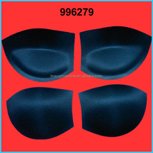 HJ-996279 PUSH UP BRA CUPS FOR UNDERWEAR USE