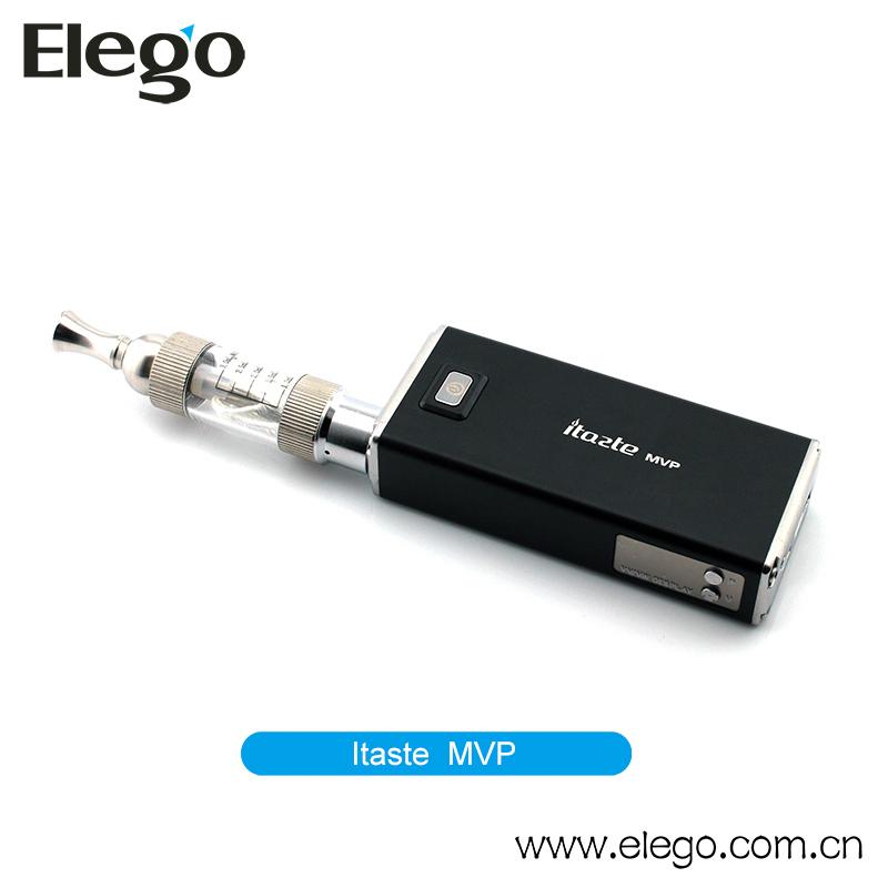 Newest Hot Sellerinnokin Itaste Mvp 20w Kit Mvp 30 With High