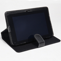 Hot Selling 7' 8' 9' 9.7' 10.1' For Tablet Stand Case Covers