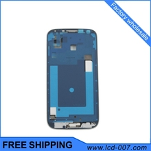 Front Housing for Samsung Galaxy S4 i9500