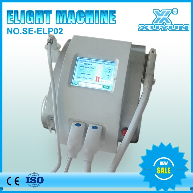 laser machine for hair removal professional
