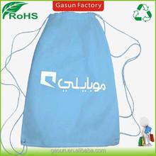 Gasun made 2015 new nylon bag/nylon shopping bag