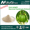 Chinese Supplier Slimming Products Garcinia Cambogia Extract