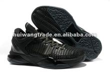 accept paypal,hot selling new basketball shoes 2012