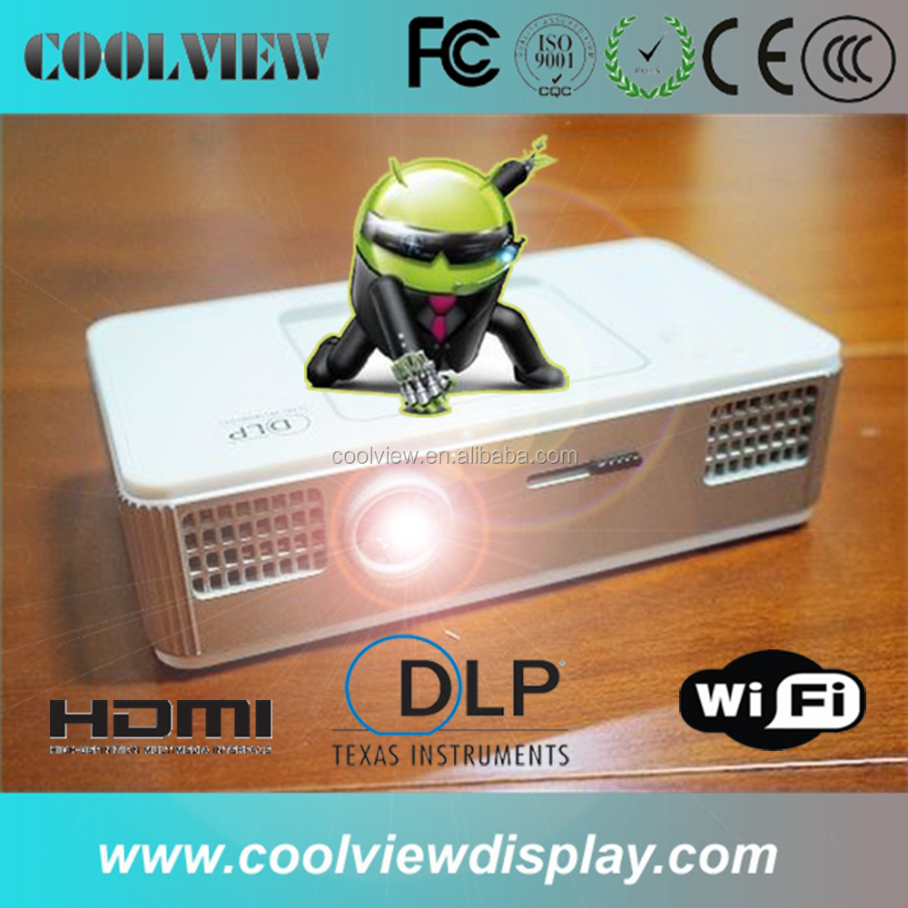 3d portable high resolution pico projector buy high for High resolution mini projector