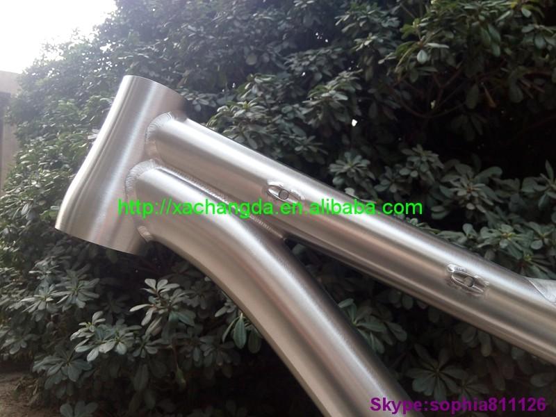 Titanium tandem bike frame2.jpg