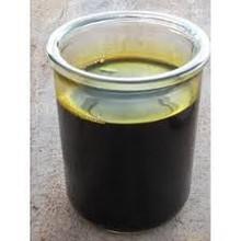 used engine oil, black oil, waste motor oil