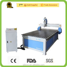 economical high power alibaba china guitar wood cnc router 1325