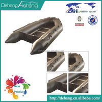 Cheap Price PVC Boat Fishing Inflatable Sale Korea Inflatable Boat Manufacturers