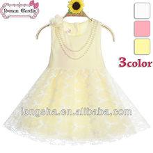 las niñas vestidos hinchada para niños niña ropa de fiesta vestido de occidental niña vestido de flores patrones