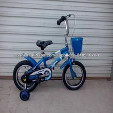 Niños Royalbaby Freestyle bicicleta con neumáticos anchos y marcos de acero
