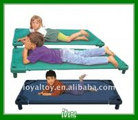 Made in China stackable bed