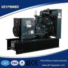 Generator ,2015 new product Open type Diesel Generator with power engine 800kVA 3-phase
