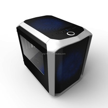 2015 Modern design pc Gaming ATX Case