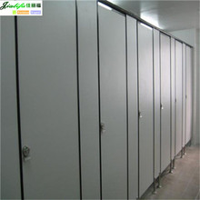 jialifu modern design toilet shower cubicle