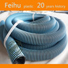 Vacuum Suction Hose Pvc Spiral Flexible Hose Vacuum Cleaner Hose