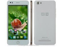 China best sales black,white mtk6592 octa core 1.7GHz 2g/16g android4.4 4G Elephone P3000S