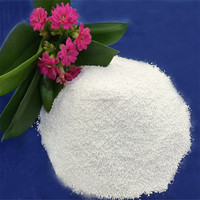factory supply best quality food or tech grade sodium tripolyphosphate stpp