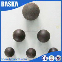 Alibaba china supplier forging steel ball for ball mill