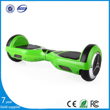 Design any product for you, self balancing scooter buy 5 get 1 free from china