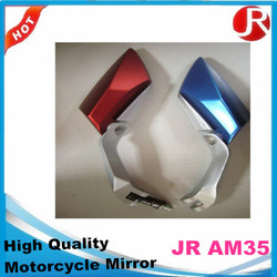 High quality motorcycle mirrors, motorcycle modification parts JRAM 35