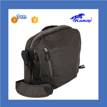 high-quality multifunctional camera bag camera back pack