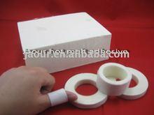 Hot Melt Glue Adhesive for Medical Self-adhesion Products