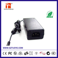 18.5v 3.5a 65w laptop adapter/replacement Power Charger Laptop CE approval