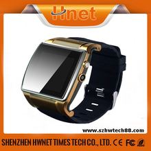 Smart Watch Bluetooth Bracelet With Sleeping monitoring, Pedometer, Calorie Measurement and more bluetooth smart watch