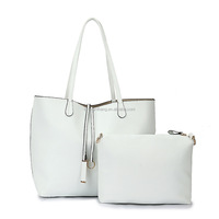 Quality leather bags,Lady PU Leather Handbags,Wholesale Guangzhou Factory