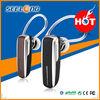 hight quality external wireless speaker stereo bluetooth headset