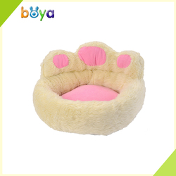 New style hot sell high quality soft pet cat and dog bed
