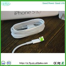 Micro usb cable for mobile phone ,Orginal micro usb cable