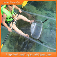 Hot selling pontoon boat fishing inflatable made in China