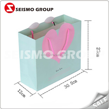 paper bags singapore custom tote paper bag