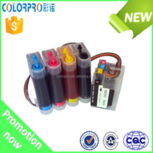 New Ciss for HP 933 932 ink cartridge with latest chip compatible for HP 6700 printer