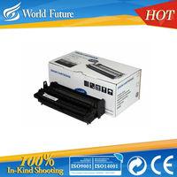 Drum FAT412A/E/X/A7 Compatible for panasonic KX-MB1900/2000/2010/2020/2025/2030/2061/2062