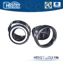High Quality High Precision Taper Roller Bearing 31310