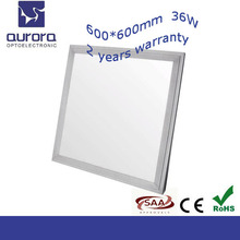 price 600x600 square led panel Instead of tradditonal indoors ceiling lights