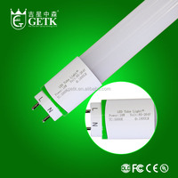 Tube Neon T8 60 cm 9w 800 LM neutral white TUBE LED T8 25W 4000K 180degree Compatible ballast