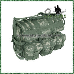 Military Computer Messenger Bag,military laptop bag,army shoulder bag