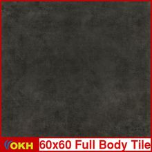 floor bangkok thailand full body unglazed tile