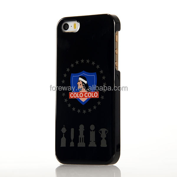 for custom iphone 5s imd case imd factory