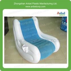 boy inflation furniture inflatable sofa