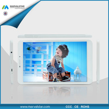super smart tablet pc with android 4.4 OS buying from china