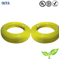 Household pure copper wire and cable BVR4 square foot hundred meters installed special tooling
