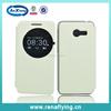 ali wholesale mobile phone case for asus zenfone 4 case